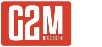 G2M magasin